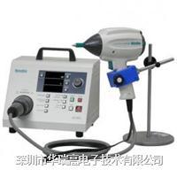 静电放电模拟器 ESS -L1611