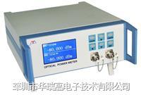 台式光功率计 MOM1600