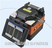 多芯带状光纤熔接机 TYPE-66