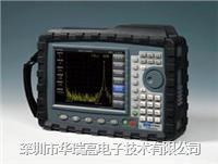 天馈线测试仪 E7000
