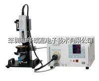 半导体器件静电放电发生器 ESS-6002/6008