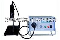 半导体器件静电放电发生器 ESD-N208