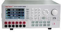 组合式多路校验仪 HS3080