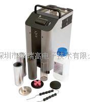 德鲁克干式温度校验炉 DryTC 650