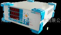 功率分析仪 AWE2111