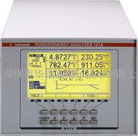 功率分析仪 101A