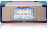 功率分析仪 108A系列
