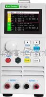 直流电子负载 ET5400系列