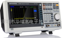 频谱分析仪 GA40XX系列