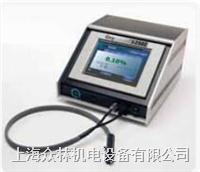 無損氧分析儀 Oxysense  X-5000