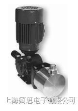 耐腐蚀计量泵 PS1D030耐腐蚀计量泵