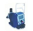 电磁计量泵 MPZ系列计量泵