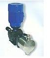 柱塞式计量泵 ps2计量泵