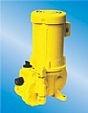 隔膜计量泵 RA090