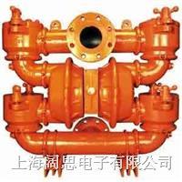 美国气动隔膜泵 px20美国气动隔膜泵