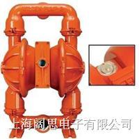 铝合金隔膜泵 px8铝合金隔膜泵