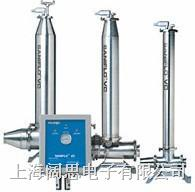 卫生级气动隔膜泵