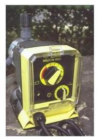 米顿罗电磁泵