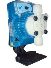 隔膜计量泵 AKS603隔膜计量泵