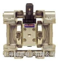 气动输送泵 a025气动输送泵