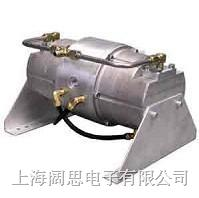 超高压气动泵