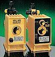 米顿罗计量泵P系列: P026/P126 P036/P136 P046/P146/P746-y P056/P156/P75