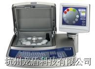X-Supreme8000(X射线荧光光譜儀) X-Supreme8000