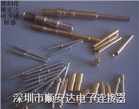 导针 导针 导针直径0.3mm,0.4mm,0.5mm,0.8mm,1.0mm,1.5mm,2.0mm,