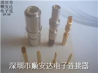 冠簧针冠簧孔 规格有:φ0.8、φ1.0、φ1.5、φ2.0。