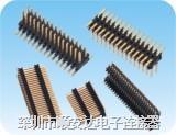 排针排针排针 排针排针排针 排针排针排针 排针排针排针排针排母1.27mm/2.0/2.54mm
