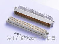 欧品欧式插座 欧品欧式插座9001-系列