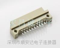欧式插座332 9001-35321C