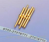 圆插针插针 圆插针插针0.3mm,0.4mm,0.5mm,0.8mm,1.0mm,1.5mm,2.0mm,3.0