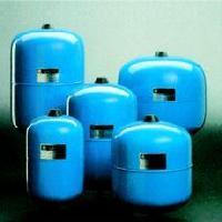 隔膜式膨胀罐 ER12