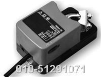 电动风阀执行器 GMB05 GMB10 GMB20 GMB30 GMB40