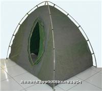 屏蔽帐篷-jmhx004
