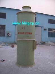 脱硫除尘器  0.5-25T