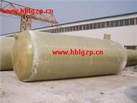 化粪池 10-200立方米