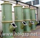 锅炉除尘器|BTL锅炉除尘器|6T锅炉除尘器