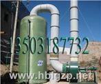 酸气吸收净化设备,酸雾吸收塔,酸气净化塔