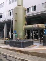酸气吸收塔生产厂家