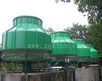 枣强玻璃钢冷却塔生产厂家