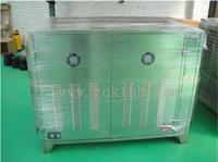 北京UV光解廢氣凈化設備生產廠家