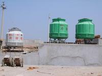电厂专用冷却塔 凉水塔生产厂家