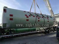 青岛脱硫吸收塔生产厂家