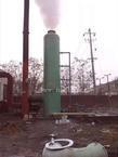 旋流板喷淋塔 脱硫塔生产厂家