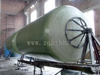 FRP/PVC复合罐(玻璃钢/聚氯乙烯)生产厂家