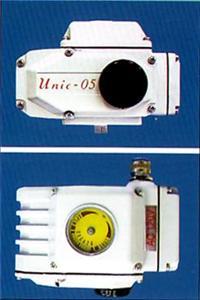 Unic-05 DC 24V Unic-05
