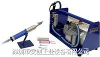 热风焊枪 Autotherm2