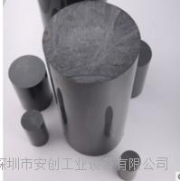 PVC灰色棒材 PVCROD